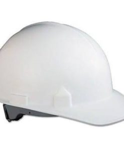 Jackson Safety SC-6 Hard Hats - CoverallsDirect